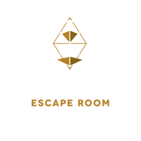 Logo Escape Room Parma Cronos